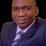 Pastor Awodimila