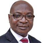 Pastor Femi Omowumi